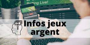 infos-jeux-argent